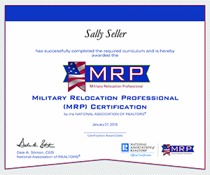 mrp-certificate-preview