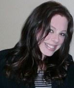 Juliette Perez's picture