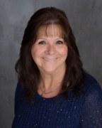 Ronda Prewitt's picture