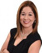 Katherine Figueroa Santiago's picture