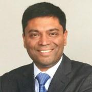 Nitin Gupta's picture